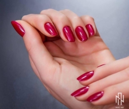 NAP-Gel-POLISH -116