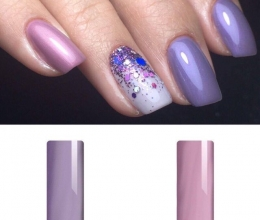 NAP-Gel-POLISH -166