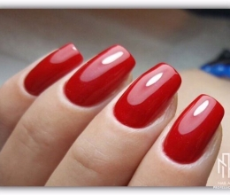 NAP-Gel-POLISH -95