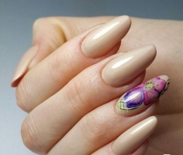 NAP-Gel-Nails-104