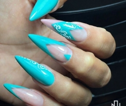 NAP-Gel-Nails-15