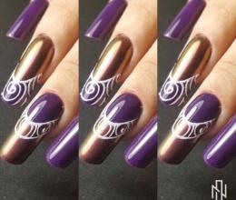 NAP-Gel-Nails-26