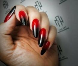 NAP-Gel-Nails-28