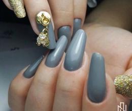 NAP-Gel-Nails-38