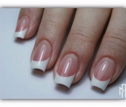 NAP-Gel-Nails-5