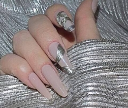 NAP-Gel-Nails-53