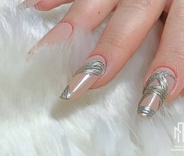 NAP-Gel-Nails-54