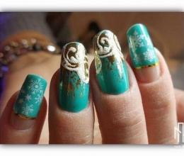 NAP-Gel-Nails-6