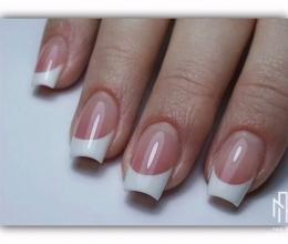 NAP-Gel-Nails-63