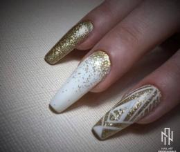 NAP-Gel-Nails-68