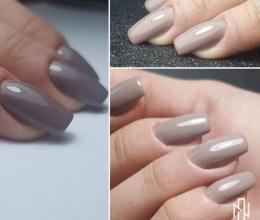 NAP-Gel-Nails-69