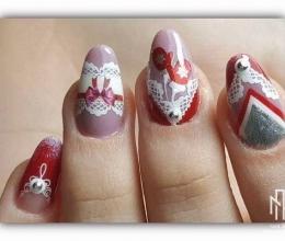 NAP-Gel-Nails-7