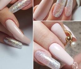 NAP-Gel-Nails-70