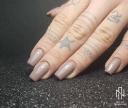 NAP-Gel-Nails-71