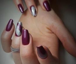 NAP-Gel-Nails-72
