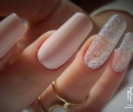 NAP-Gel-Nails-73