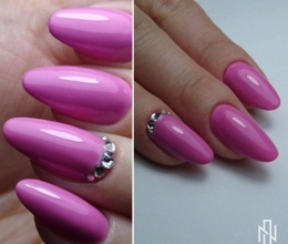 NAP-Gel-Nails-88