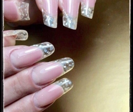 NAP-Gel-Nails-91