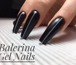 NAP-Gel-Nails-93