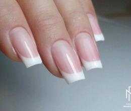 NAP-Gel-Nails-96
