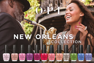 O_2780 New Orleans Online-400x270-ASOS